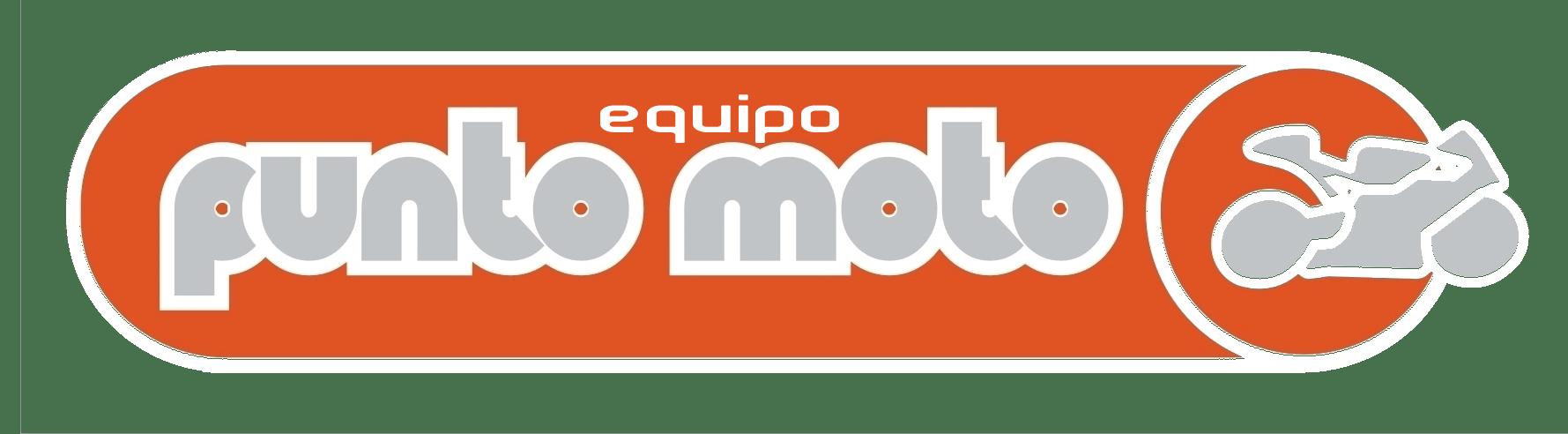 EquipoPuntoMoto